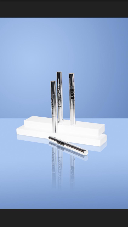 Vitamin E Cuticle Oil Pen 4ml