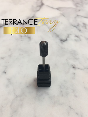 Black Diamond Ceramic Safety Bit