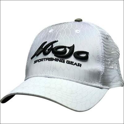 MOJO - Finny Tarpon Hat