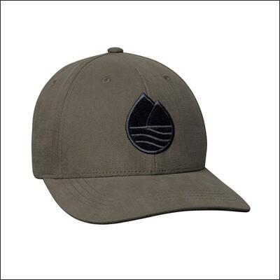 Redington - Loop Hat