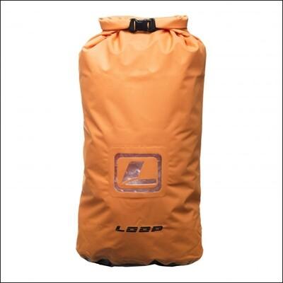 LOOP - Stuff Sack 5/13/20/35