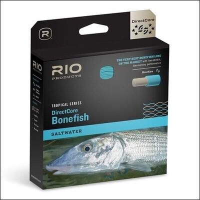 RIO DirectCore - Bonefish