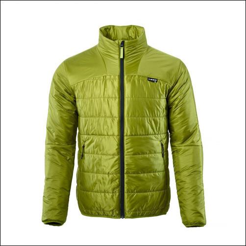 LOOP Leipik V2 Jacket