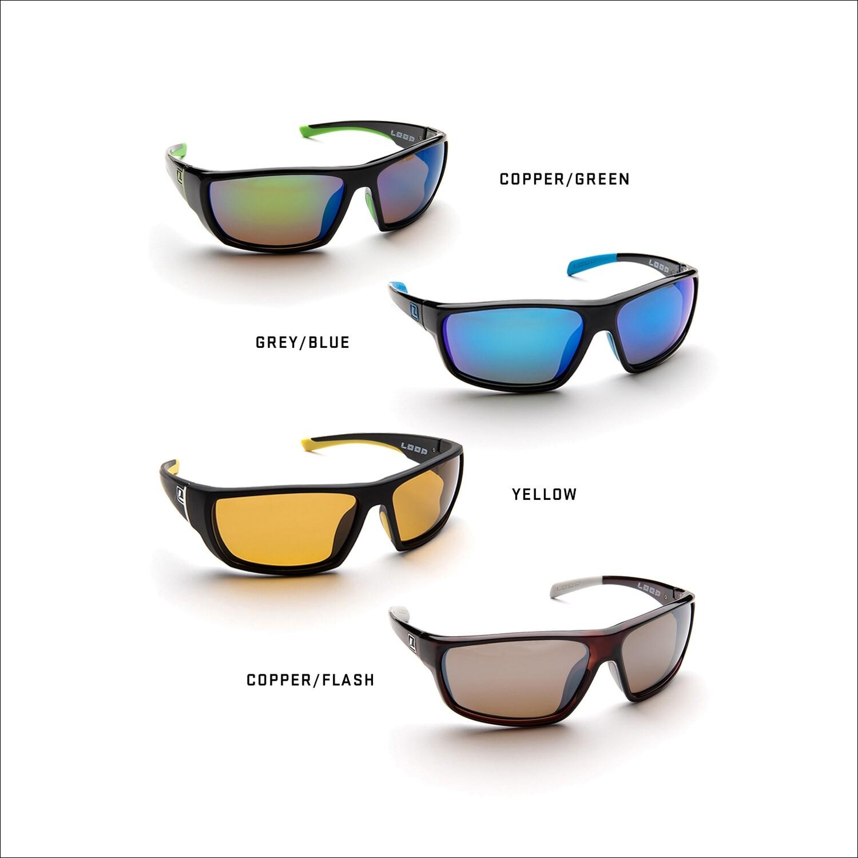 LOOP V10 Sunglasses