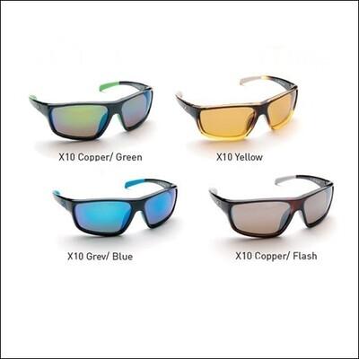 LOOP X10 Sunglasses