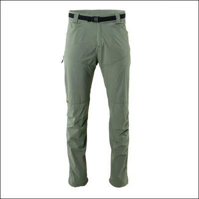 LOOP Stalo Stretch Pants