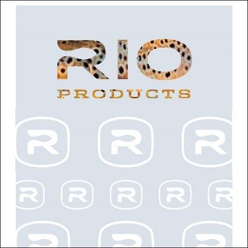 RIO Sun Mask