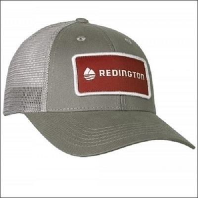 REDINGTON Guide Meshback Hat