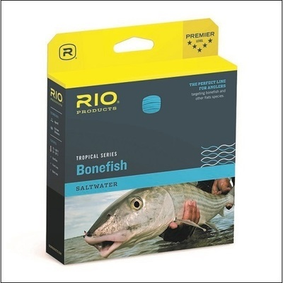 RIO - Bonefish