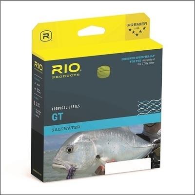 RIO Tropical GT