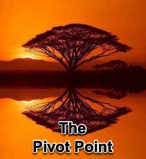 The Pivot Point - 8/18/15