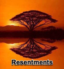 Resentments - 12/19/07