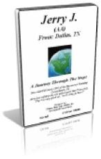 A 12th Step Journey - Jerry J.