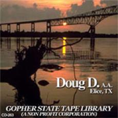 The Doug D. Story