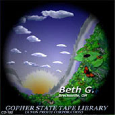 The Beth G. Story