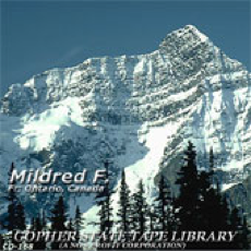 The Mildred F. Story