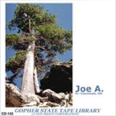 The Joe A. Story