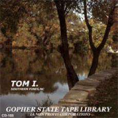 The Tom I. Story