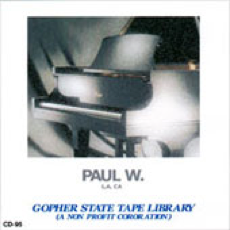 The Paul W. Story