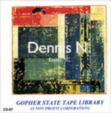 The Dennis N. Story
