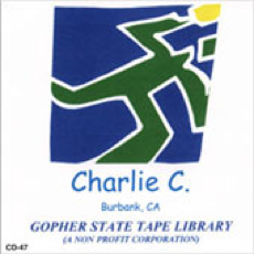 The Charlie C. Story