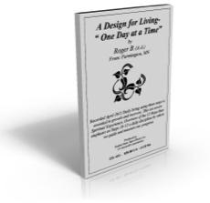 A Design for Living