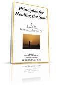 Principles of Healing - Lila R.