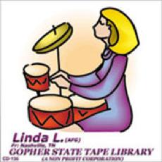 The Linda L. Story