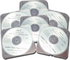 Al-ANon - CD-of-the-Month - 6 Month Subscription  (Not Available in Canada)