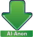 Bo T. - Al-Anon Step Study 4 of 4
