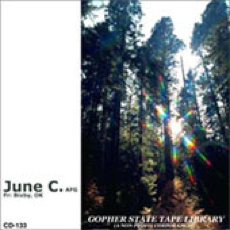The June C. Story