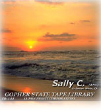 The Sally C. Story