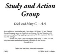 Study and Action Group