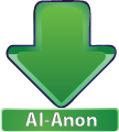 Bo T. - Al-Anon Step Study 1 of 4