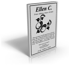 Steps & Traditions - Ellen C.