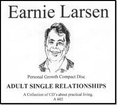 Adult Single Relationships