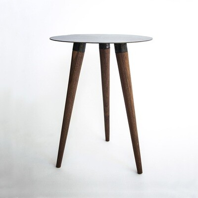 Sam table