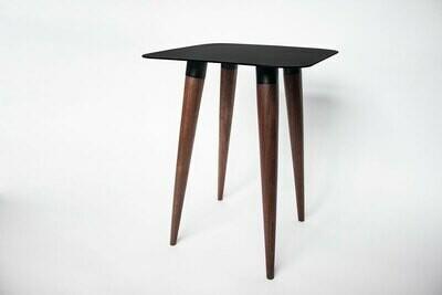 Sam #2 table