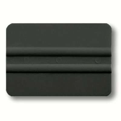 LIDCO SQUEEGEE - GRIS
