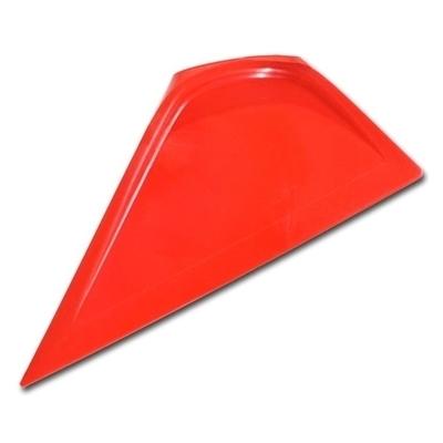 LITTLE FOOT RED(FIRM FLEX)
