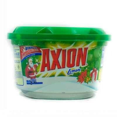 AXION (425g)