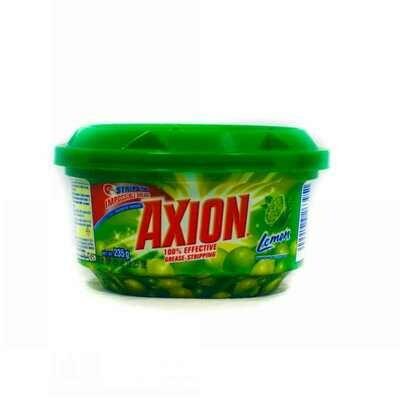 AXION (235g)