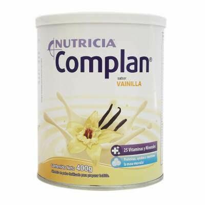 Complain Original (400g)