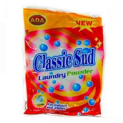ADA Classic sud laundry detergent 250g