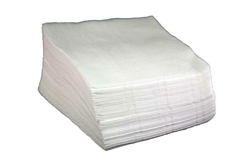 Naps lunch napkin jumbo pack 500