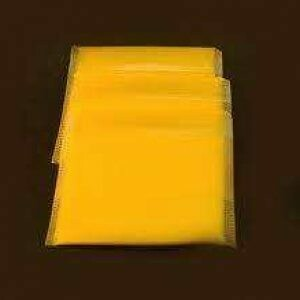 Borden American Slices Cheese 170g 300x300