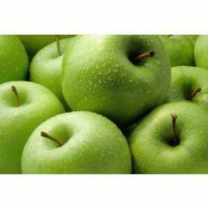 Apple Granny Smith 3 lb bag