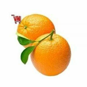 Oranges Bag 2.5kg