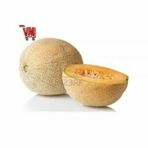 Cantaloupe approx 0.96 KG