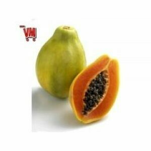 Papaya 3kg Pk